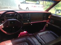 1982_cadillac_cimarron_base_sedan-pic-7008144258745211061-200x200